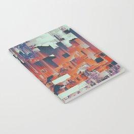 FRTÏ Notebook