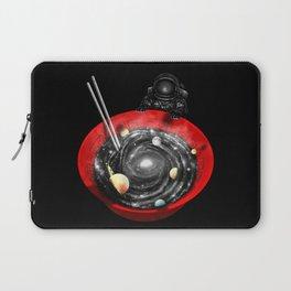 Cosmic Ramen II Laptop Sleeve