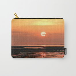 Feelings on the sea, Carry-All Pouch