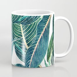 Edge & Dance #society6 #decor #buyart Coffee Mug
