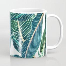 Edge & Dance #society6 #decor #buyart Coffee Mug