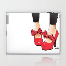 Let's Dance Laptop & iPad Skin