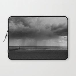 Bournemouth I Laptop Sleeve