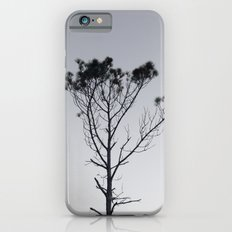 Solitude  iPhone 6s Slim Case