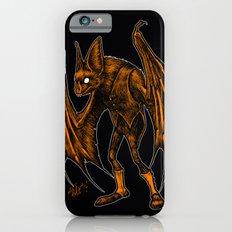 Autumn People 2 iPhone 6s Slim Case