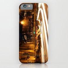 I Wish I Might iPhone 6s Slim Case