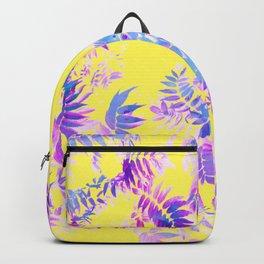 Vibrance #society6 #decor #buyart Backpack