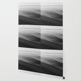 The lake Wallpaper