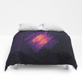 H9-V2 Comforters