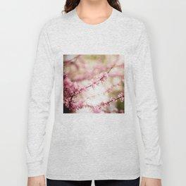 Beautiful Light Long Sleeve T-shirt