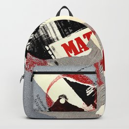 Matrix1 Backpack