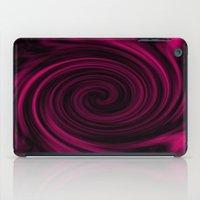 graphic design iPad Cases featuring Graphic Design by ArtSchool