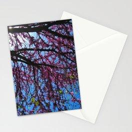 Blossom (1) Stationery Cards