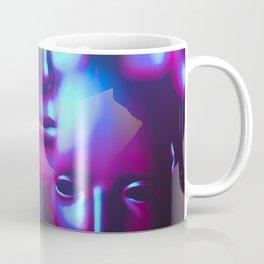Heddi Coffee Mug