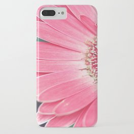 P!nk iPhone Case