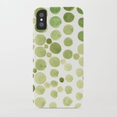 #11. Cheng-Ling Slim Case iPhone X