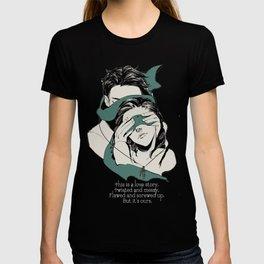 M A D N E S S  T-shirt