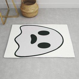 Dib's Ghost Rug