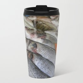 Freshwater Perch for Sale Travel Mug