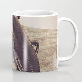 Viewpoints Coffee Mug