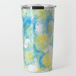 Chimi Travel Mug