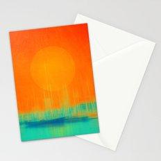 Marina Dream Stationery Cards