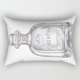 Patron Tequila Rectangular Pillow
