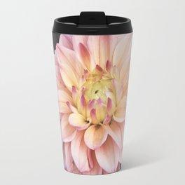 Dahlia Sweet Pixie Travel Mug