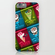 Shaun of the Dead Slim Case iPhone 6s