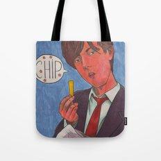 Cheap Jarvis Tote Bag