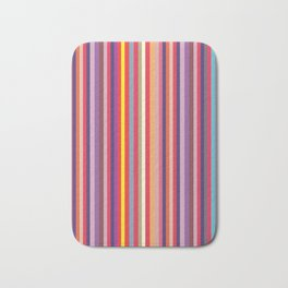 Strings Bath Mat