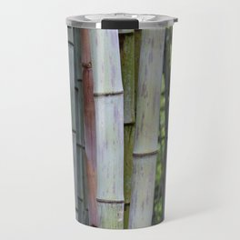 Bamboo Forest II Travel Mug