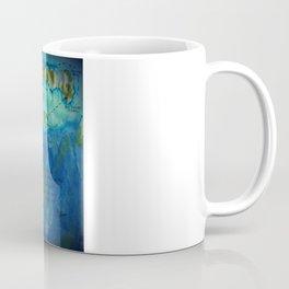 Neverland Coffee Mug