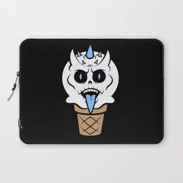 HellCone! Laptop Sleeve
