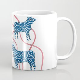 Cows Coffee Mug