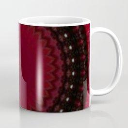Some Other Mandala 904 Coffee Mug