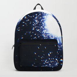 Gamma Backpack