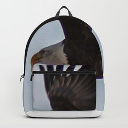 Flying High Backpack