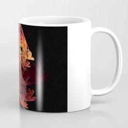 Dragon baby Coffee Mug