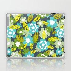 Kalea Laptop & iPad Skin