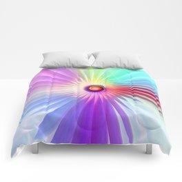 Enlightment Comforters