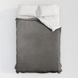 ... Comforters