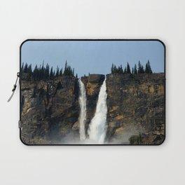 Twin Falls Laptop Sleeve