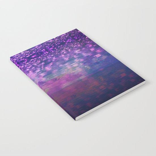 art-391 Notebook