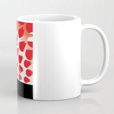 The PeaCoke Mug