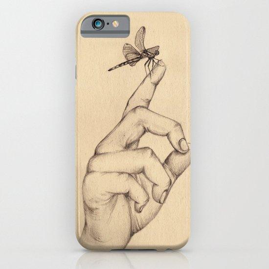 Organic II iPhone & iPod Case