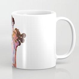 beso Coffee Mug