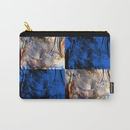 carnival chest Carry-All Pouch
