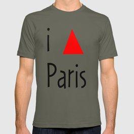 Alt_J T-shirt