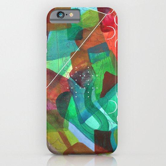 Enav iPhone & iPod Case